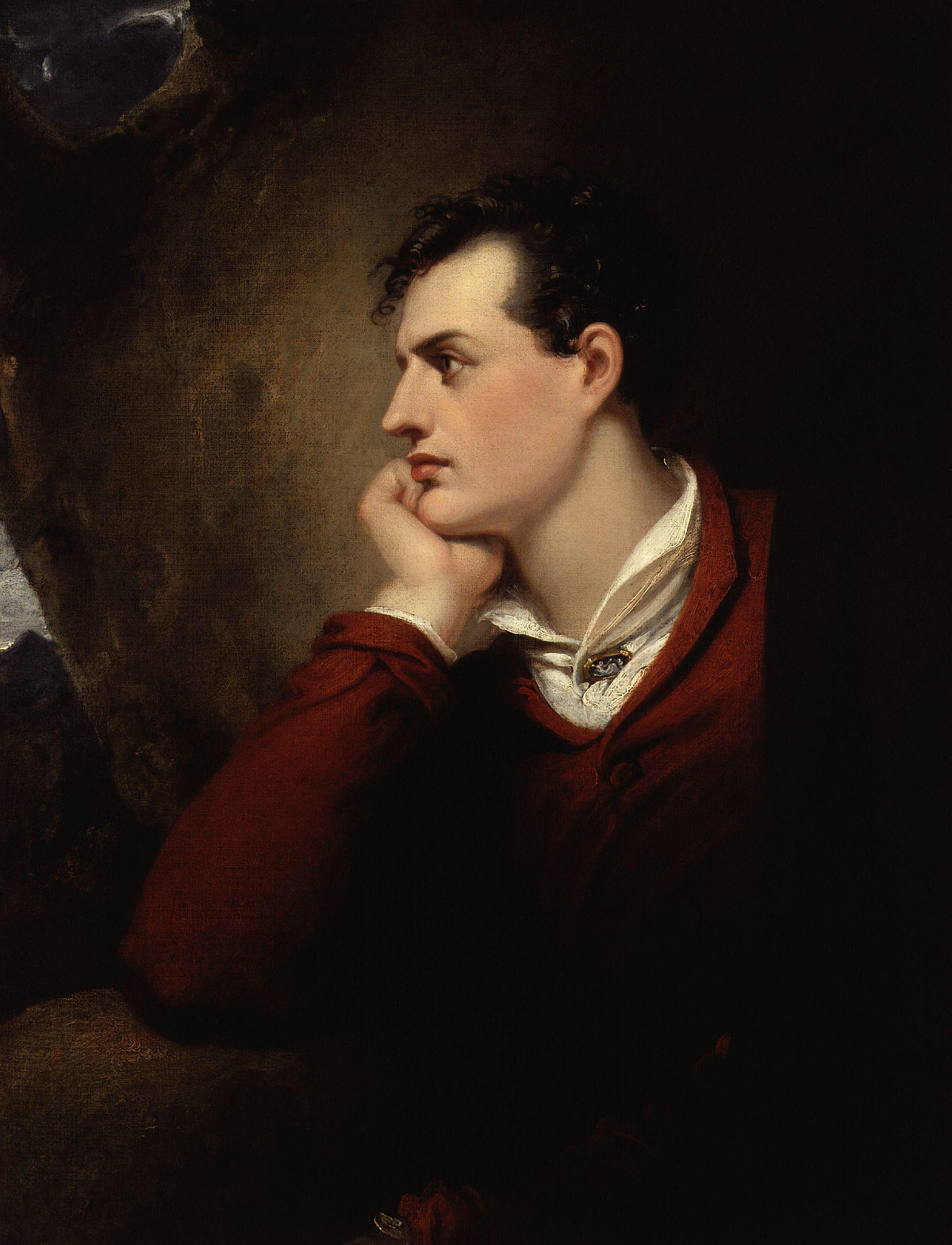 1200px-George Gordon Byron 6th Baron Byron by Richard Westall 2