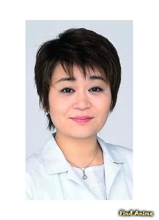 Miyuki-Miyabe