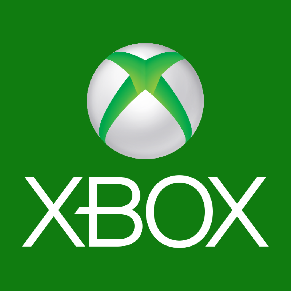 xbox-is-a-video-gaming-brand-created-and-owned-by-microsoft